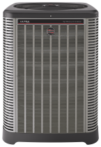 ECONET-ENABLED-ULTRA-SERIES-VARIABLE-SPEED-UA20