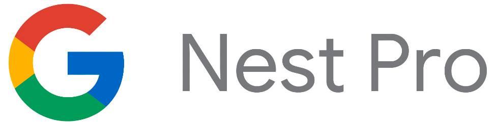 google-nest-pro-resized