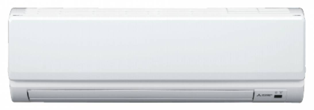 mobile-ductless